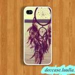 Iphone 5 Case Dream Catcher ..